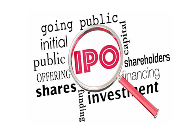 All You Need to Know About IPOs